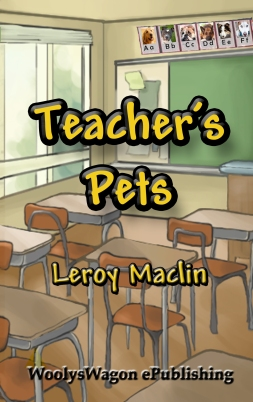 teachers-pets-ebook-cover